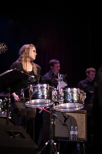 Jazz-.2013.-309.jpg