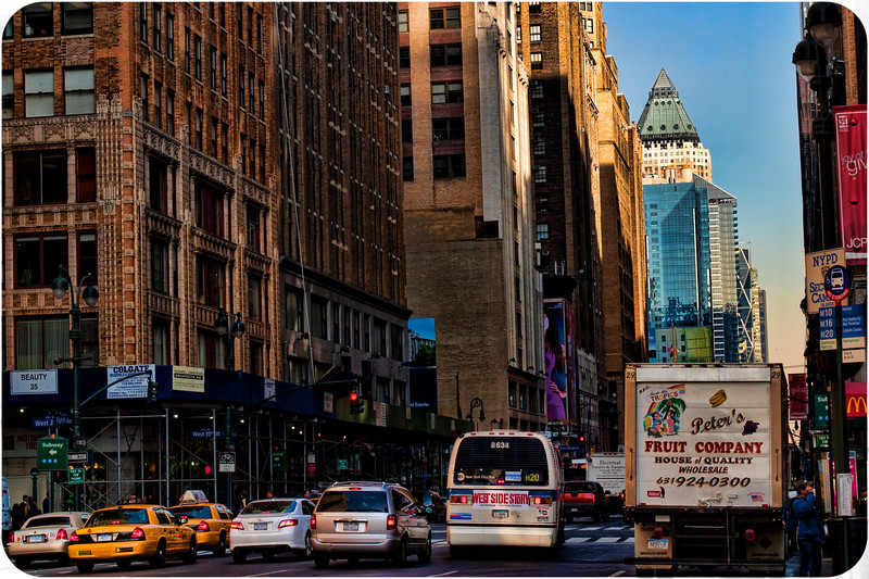 NY2009-1009.jpg