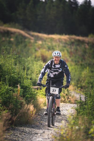 OPALlandegla_Trail_Enduro-4086.jpg