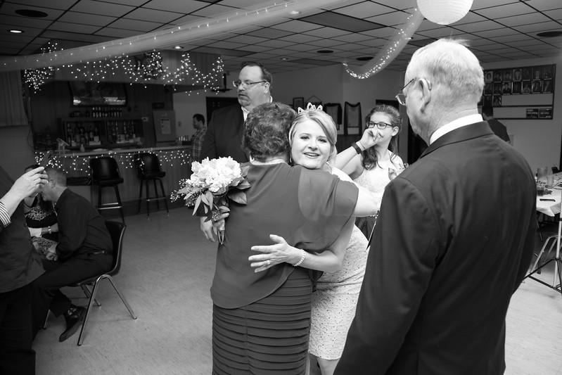 Carla and Rick Wedding-248.jpg