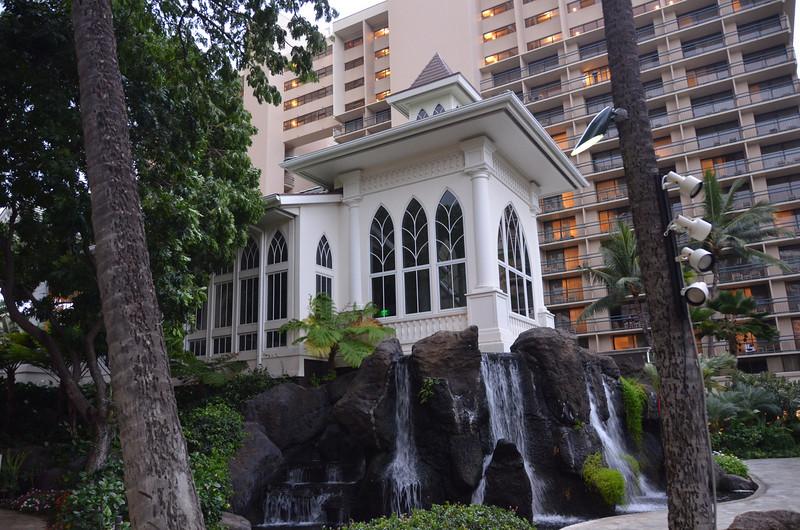 Oahu Hawaii 2011 - 159.jpg