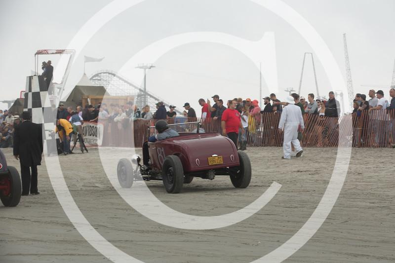 race of gentlemen-1303.jpg