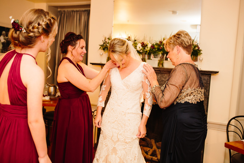 katelyn_and_ethan_peoples_light_wedding_image-137.jpg