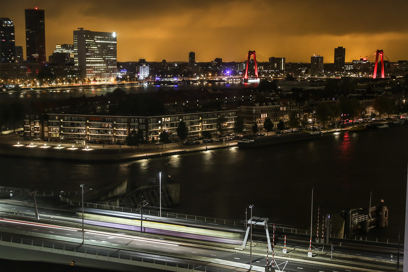 Ingenico Rotterdam Final2 (112 of 115).jpg