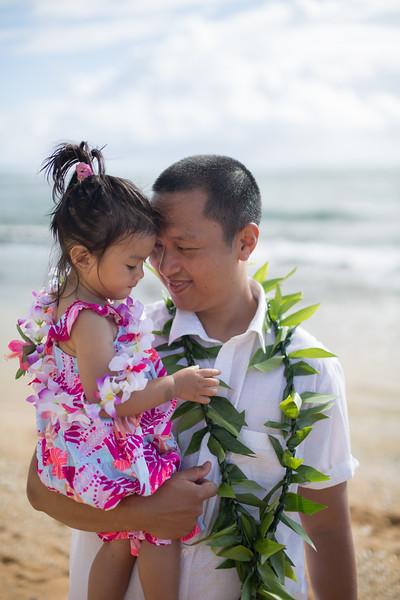 waipoli-kauai-vow-renewal-84.jpg