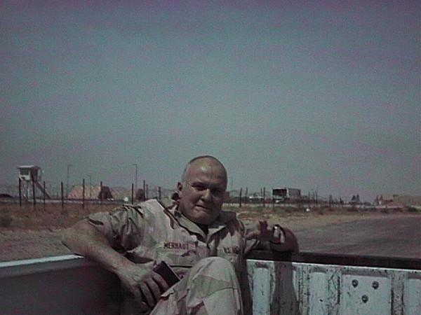 Jim 001 AEF 2002.JPG