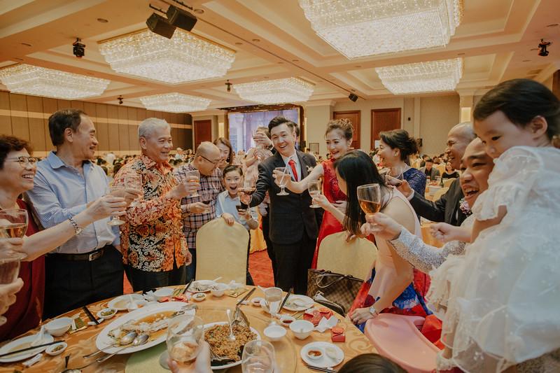 Choon Hon & Soofrine Banquet-424.jpg