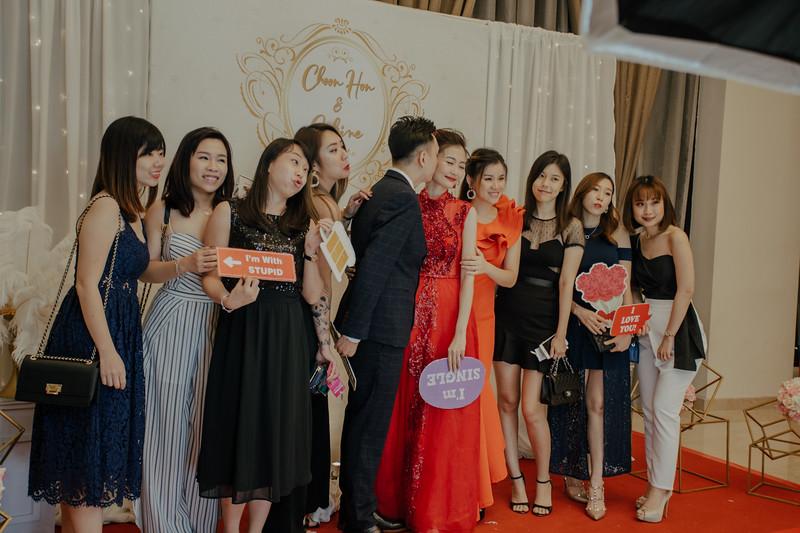 Choon Hon & Soofrine Banquet-277.jpg