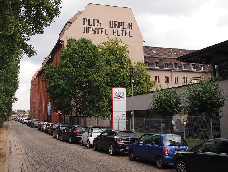 P8247913-plus-berlin.JPG
