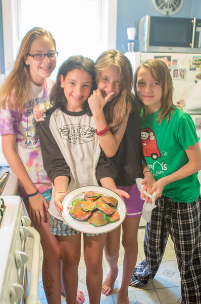 20130622-Olivia and friends tye-dye pancakes-PMG_3733.jpg