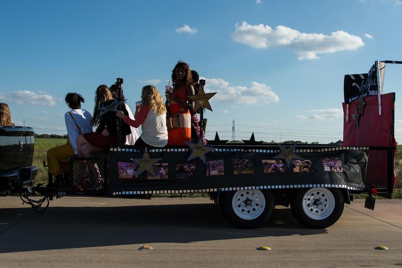 Homecoming Parade and Pep Rally 10-03-13 (17 of 473)