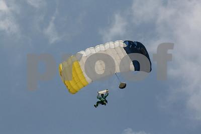 2010-06-19 AFF