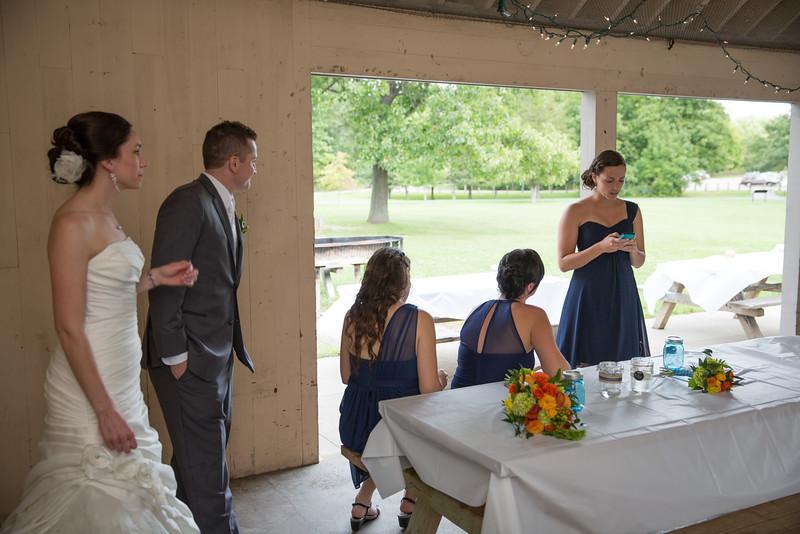 bap_schwarb-wedding_20140906142918PHP_0196
