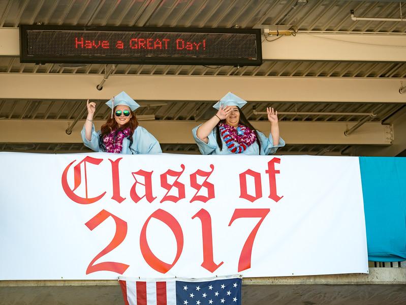 Hillsdale Graduation 2017-85525.jpg
