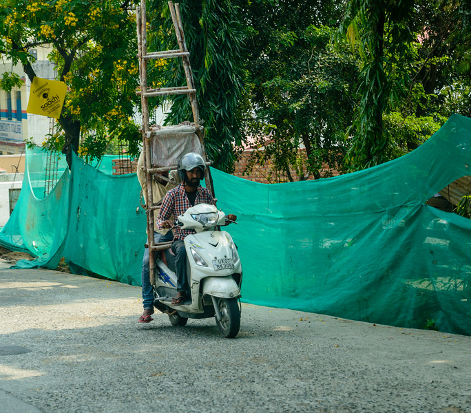 India-15.jpg