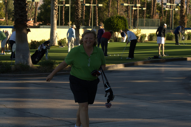 LPGA team champs 2010 039.jpg