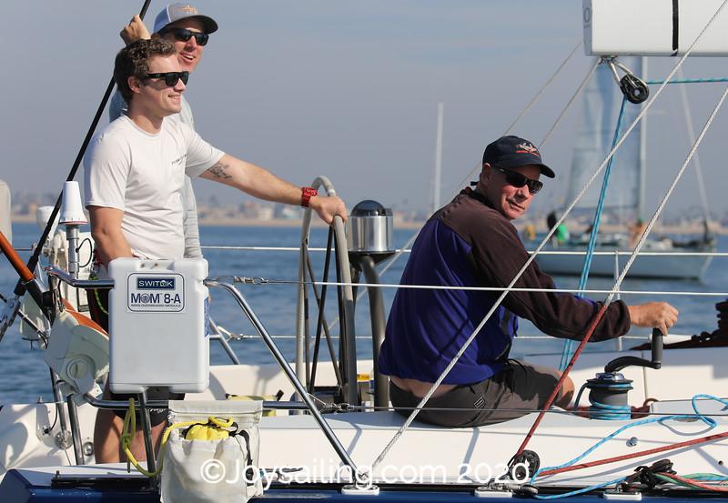 LBYC Race-13.jpg
