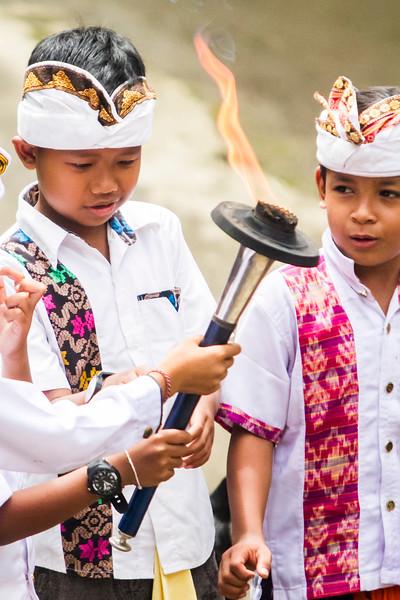 Bali sc3 - 271.jpg