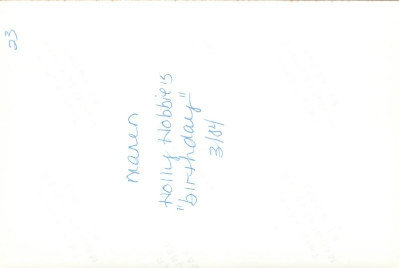 1984_Spring_Newly_Arrived_Dave_in_Apopka_0007_b.jpg