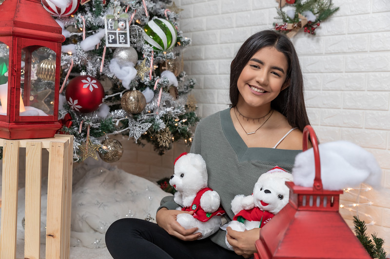 12.18.19 - Vanessa's Christmas Photo Session 2019 - 43.jpg