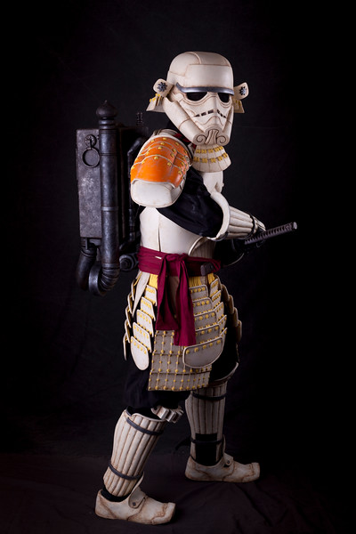 stormtrooper-samurai-34.jpg