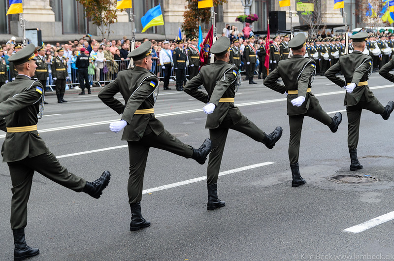 Parade #-9.jpg
