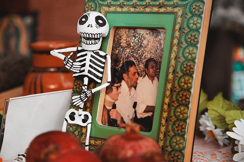 Dia-de-los-Muertos-photography-by-Jason-Sinn 2015 (15).jpg
