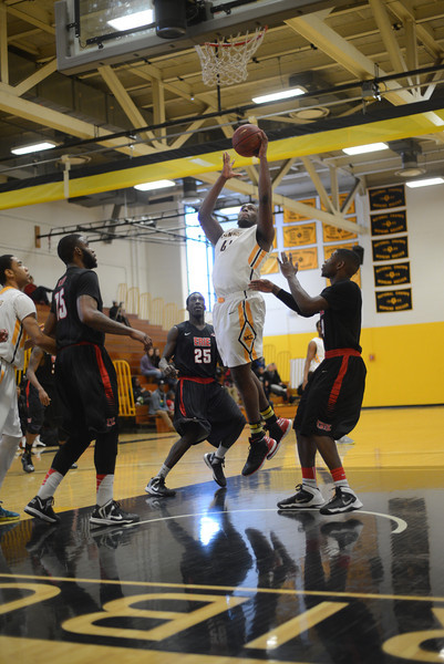 20140215_MCC Basketball_0424.JPG