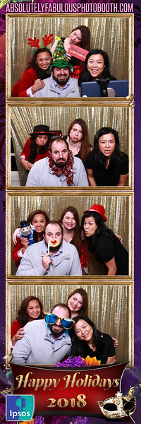 Absolutely Fabulous Photo Booth - (203) 912-5230 -181218_222507.jpg