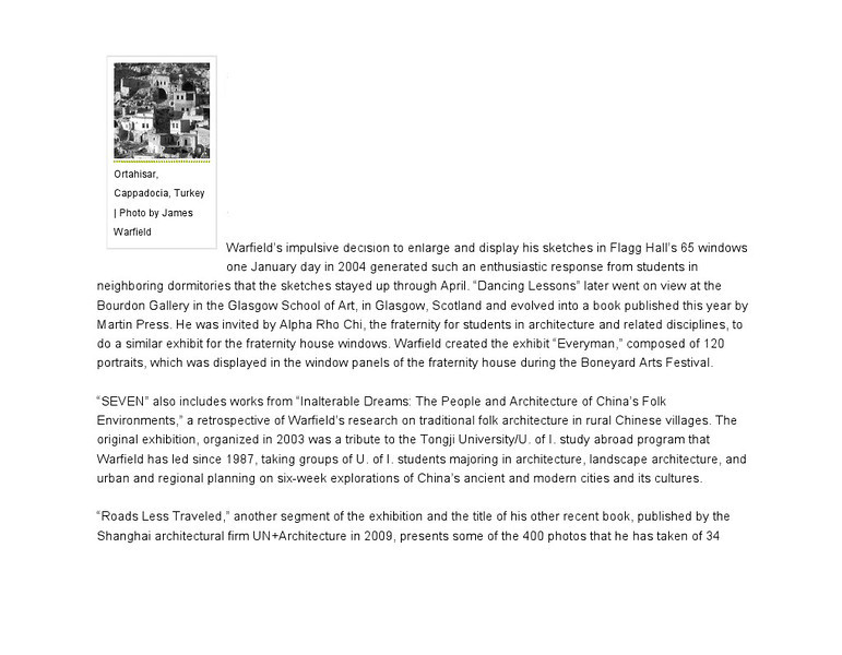 02-SEVEN article by Sharita.0001.PAGE 2.jpg