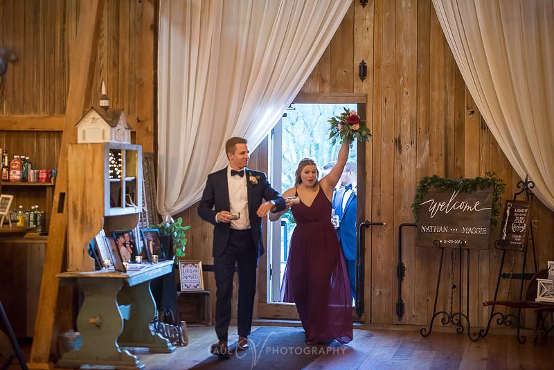 Ironstone Ranch Wedding 472.jpg