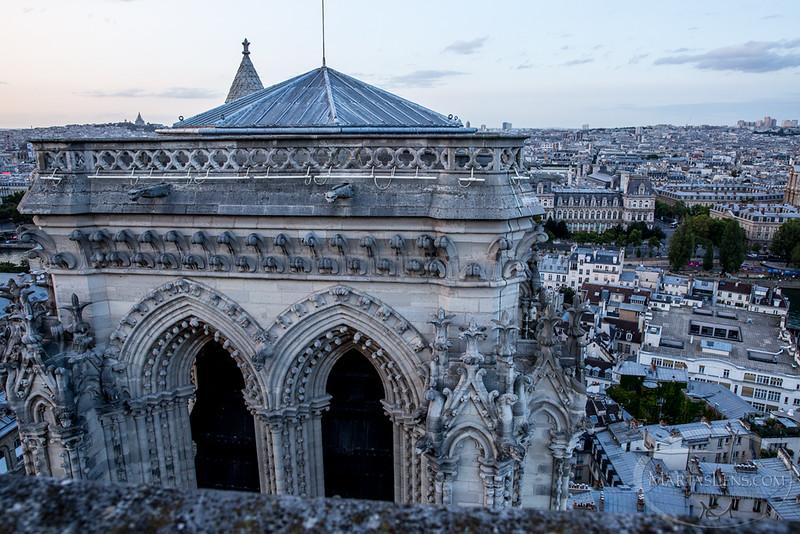 Notre Dame, Paris-39.jpg