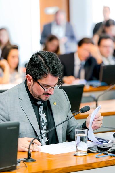 CAS_Senador Marcos do Val_Foto Felipe Menezes_6.jpg