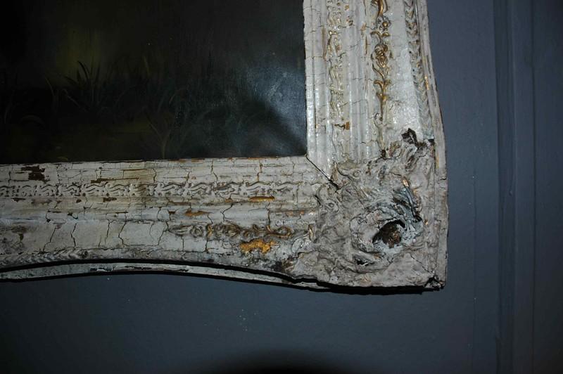 frame white crackle (1).JPG