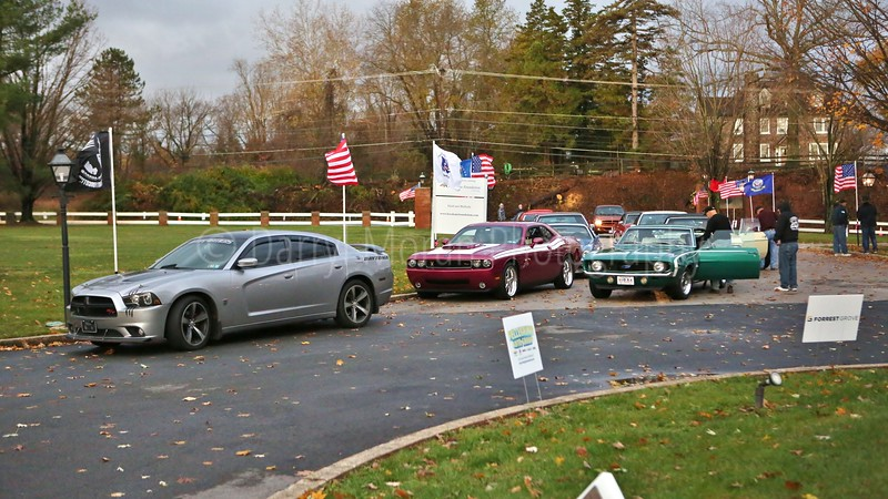 Tribute to Veteran's Annual Car Show at FFVF Nov 2018 (3).JPG