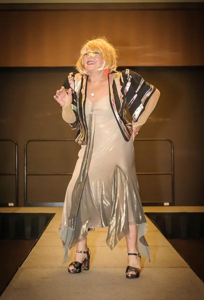 WOW Charity Fashion Show '18-0635.jpg