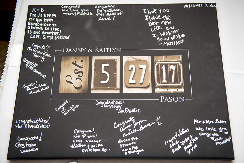 5-25-17 Kaitlyn & Danny Wedding Pt 2 158.jpg