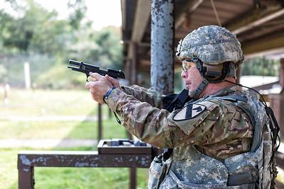 Sep 2016 9mm Range