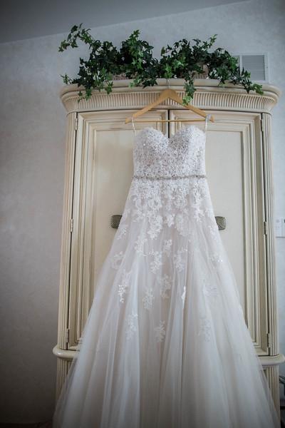 SEIDEL_WEDDING--3501.jpg