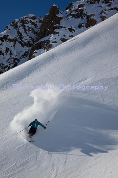 Powder skier.jpg