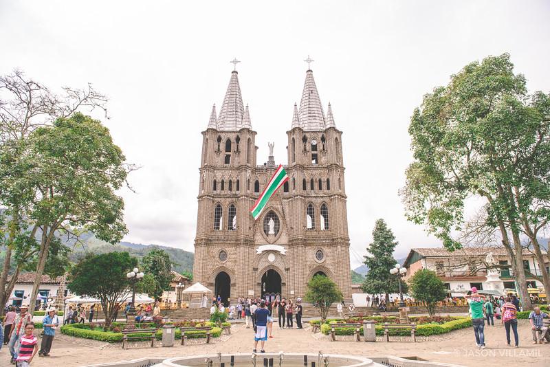 Iglesia Jardin.jpg