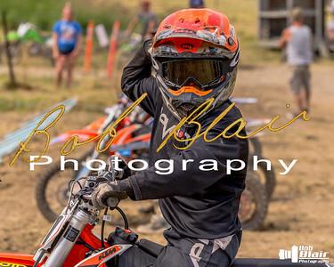 Sick Bros Race (Part-2)  06-28-20