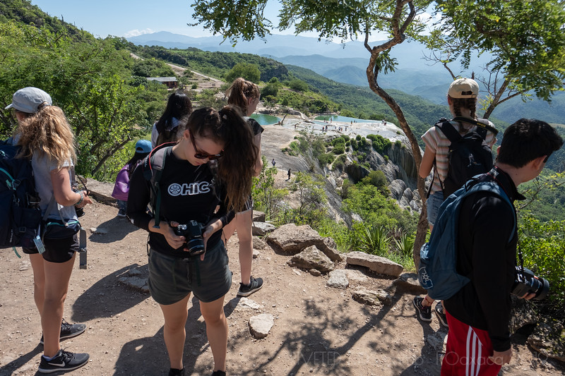Jay Waltmunson Photography - Street Photography Camp Oaxaca 2019 - 085 - (DSCF9384).jpg
