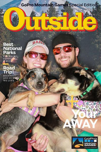 Outside Magazine at GoPro Mountain Games 2014-706.jpg
