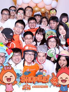 Shopee 1111