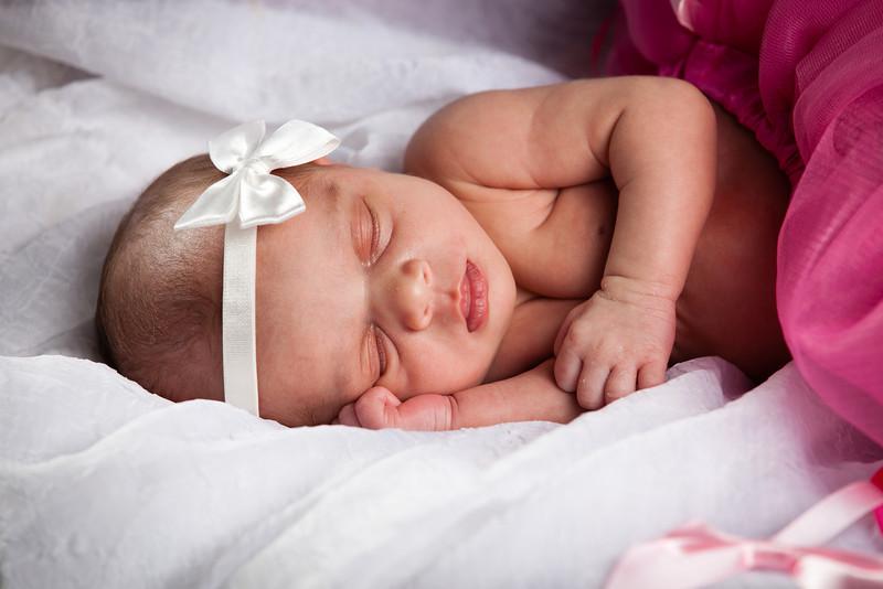 Baby Ashlynn-9609.jpg