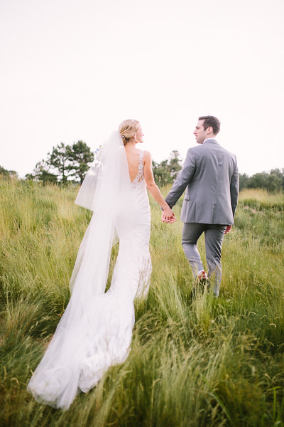 Kira and Kevin Wedding Photos-549.jpg