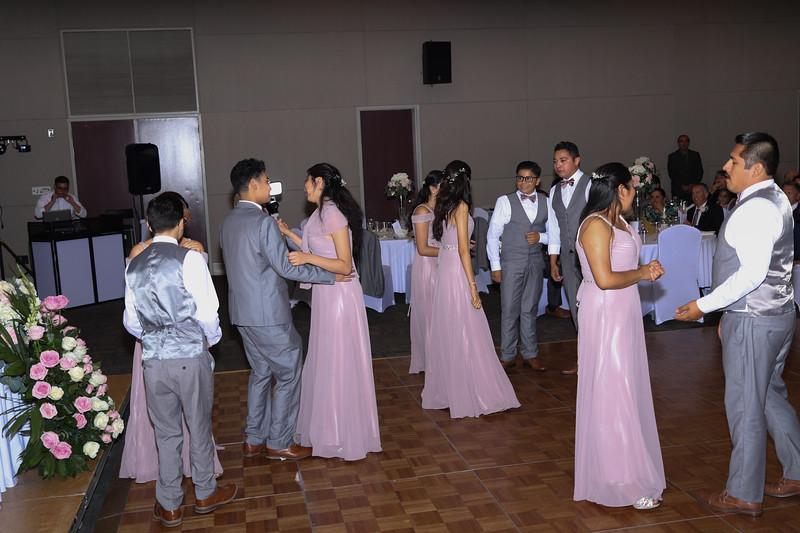 A&F_wedding-559.jpg