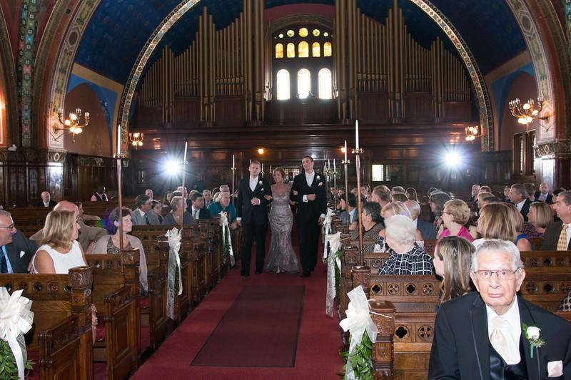 Meredith Wedding JPEGS 3K-253.jpg