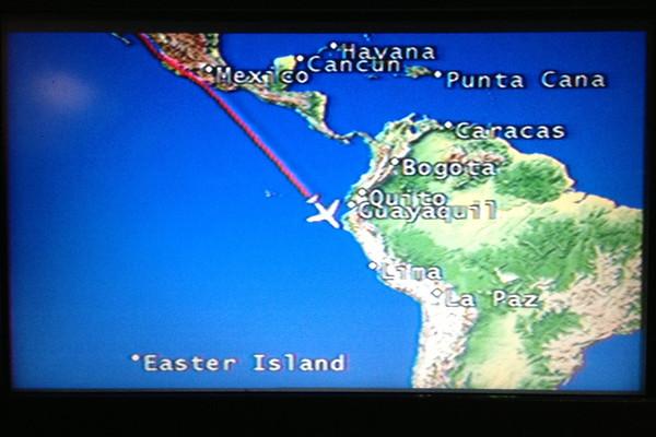 2013-06-02 | Peru - Machu Picchu